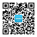 2019邵伟华算命app.邵伟华算命app.邵伟华app免费