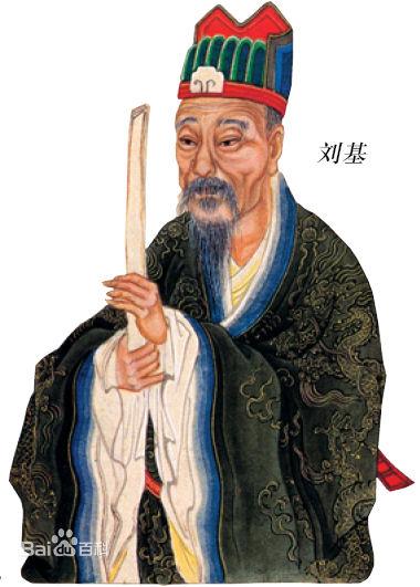 刘伯温锦囊 中华周易研究会