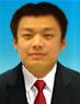 中华周易研究会 会员列表