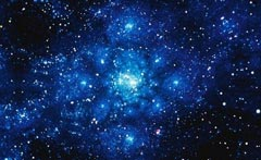 12星座的3种分类方法