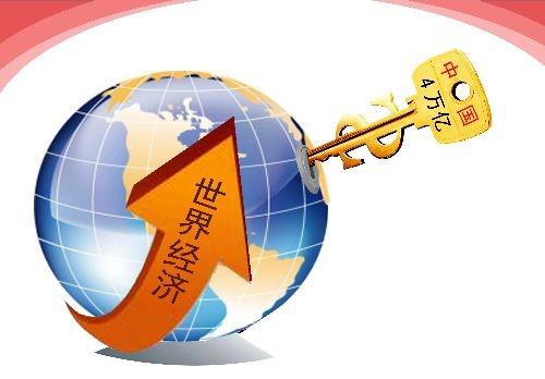 风水看全球经济的复苏和发展