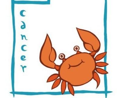 解析身边巨蟹座,你认识的巨蟹是这样子吗?