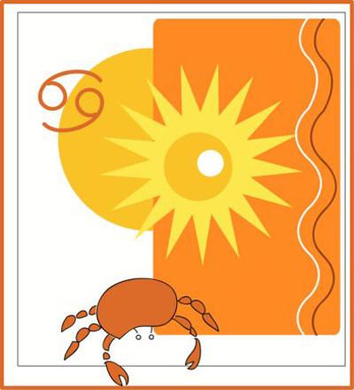 生肖狗的巨蟹座和什么生肖星座最配
