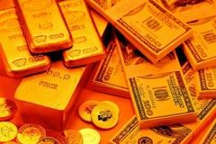 12星座中谁最有可能拥有大笔财富