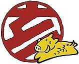 巨蟹座生肖性格