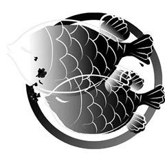 双鱼座致命弱点:粗心、意志薄弱