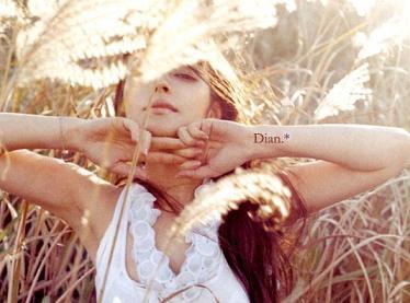 星座配对解读爱情——天秤座