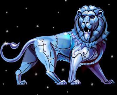 生肖虎的狮子座和什么生肖星座最配