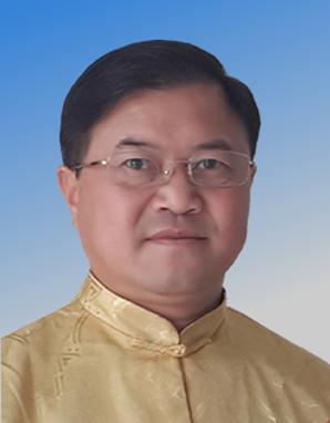 邵长文简介