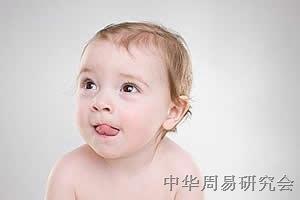 名字取那么好有什么作用? 宝宝取名 婴儿取名 孩子取名 成人