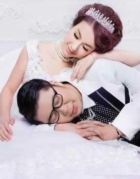 男女合婚 夫妻合婚 男女配婚 桃花运 婚姻 婚姻运 夫妻运